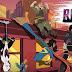Marvel Rising: Initiation Hindi Episodes (720P HD/1080P FHD)
