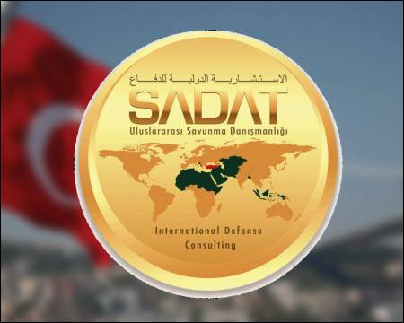 Image result for sadat turkish