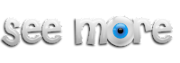 http://thomasjchee.blogspot.com.au/p/sydney-martin.html