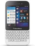 blackberry-q5-specification-price