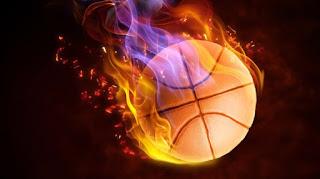 Oyuncular Birliği: Topu seçerken bize danışın