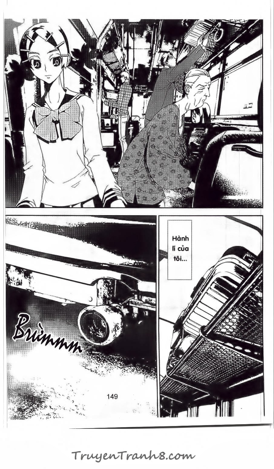 Shiki chapter 38 trang 4