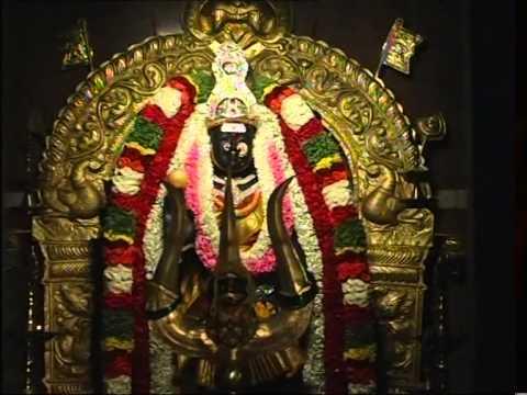 சுக்கிரன் தசா