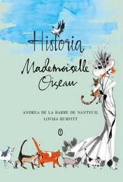 http://lubimyczytac.pl/ksiazka/4433642/historia-mademoiselle-oiseau