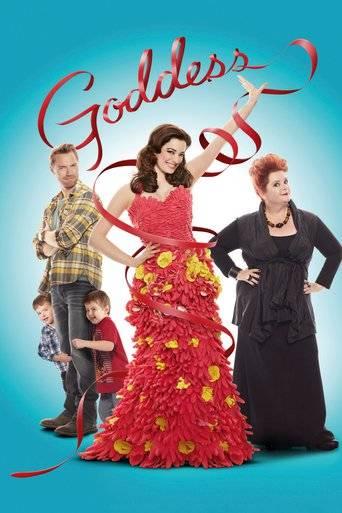 Goddess (2013) ταινιες online seires xrysoi greek subs
