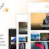 Download Brakt - Personal Blogger Template v4.5.0 | ThemeForest