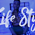 Video | Be Friends Ft Q Jay - Life Style (HD) | Watch/Download