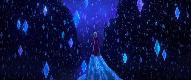 Frozen 2 1080p latino
