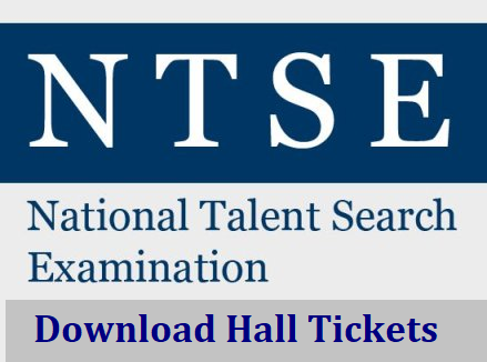 /2018/10/NTSE-National-Talent-Search-Examination-admid-cards-hall-tickets-download-bse.telangana.gov.in.htmlNTSE Admit Card 2019 TS NTSE Hall Tickets 2018 for Stage I State level NTSE Exam | AP NTSE 2018 Hall Tickets for Stage I NTSE Exam on November 4 | AP NTSE 2018 Hall Tickets for Stage I NTSE Exam on November 4 | TS State Level NTSE National Talent Search Examination 2018-2019 Download Hall Tickets | NTSE Admit Card 2018-19 - Download NTSE Hall Ticket for All States | Telangana NTSE Stage I 2018 Hall Ticket, Exam Date, Exam Pattern | Telangana NMMS & NTSE Hallticket's download | NTSE admit card/hall ticket 2017 issued, download @ bse.telangana.gov.in | AP NTSE Hall Ticket 2018 National Talent Search Examination