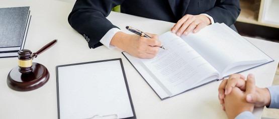 4 θέσεις για δικαστικούς επιμελητές στο Εφετείο Ναυπλίου