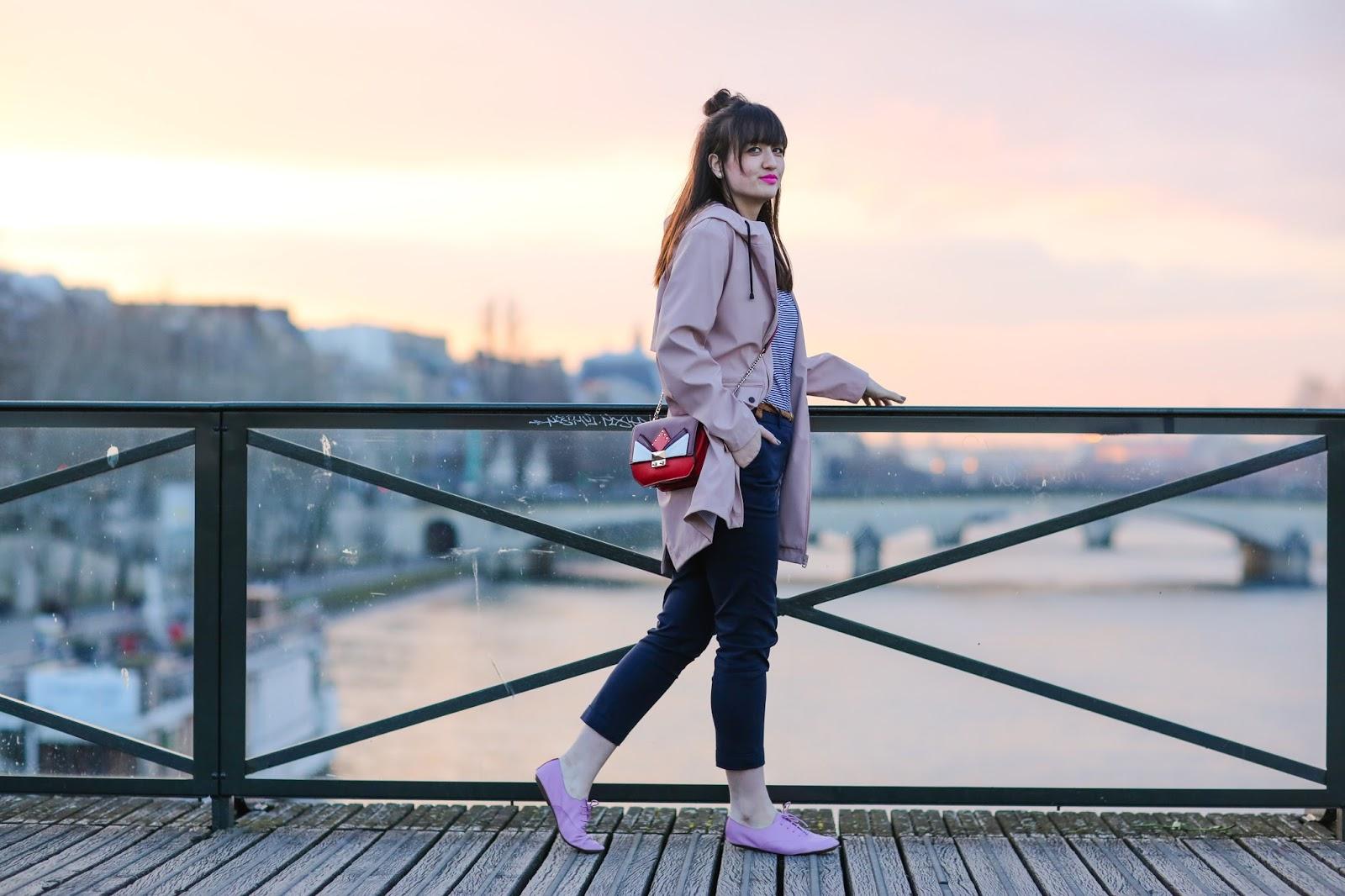 Parisian fashion blogger, fashion photography, meetmeinparee, paris, casual style, street style