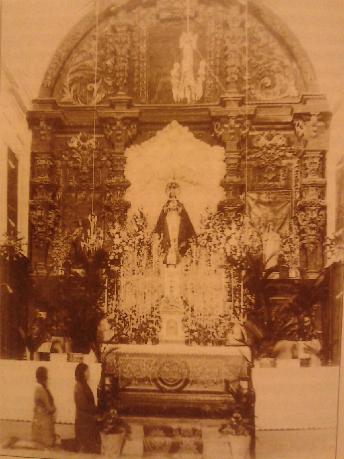 HISTORIA DE VALDEPEÑAS