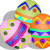 Kiwanis Easter Egg Hunt