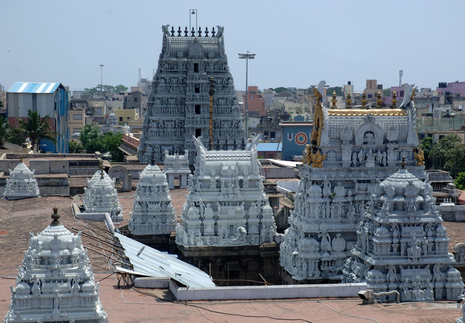 Places To Visit In Chennai Sightseeing Tourist Attractions In Chennai Beautiful Places On