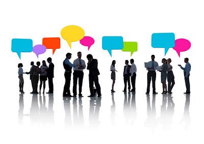 Eventos para mejorar tus proyectos