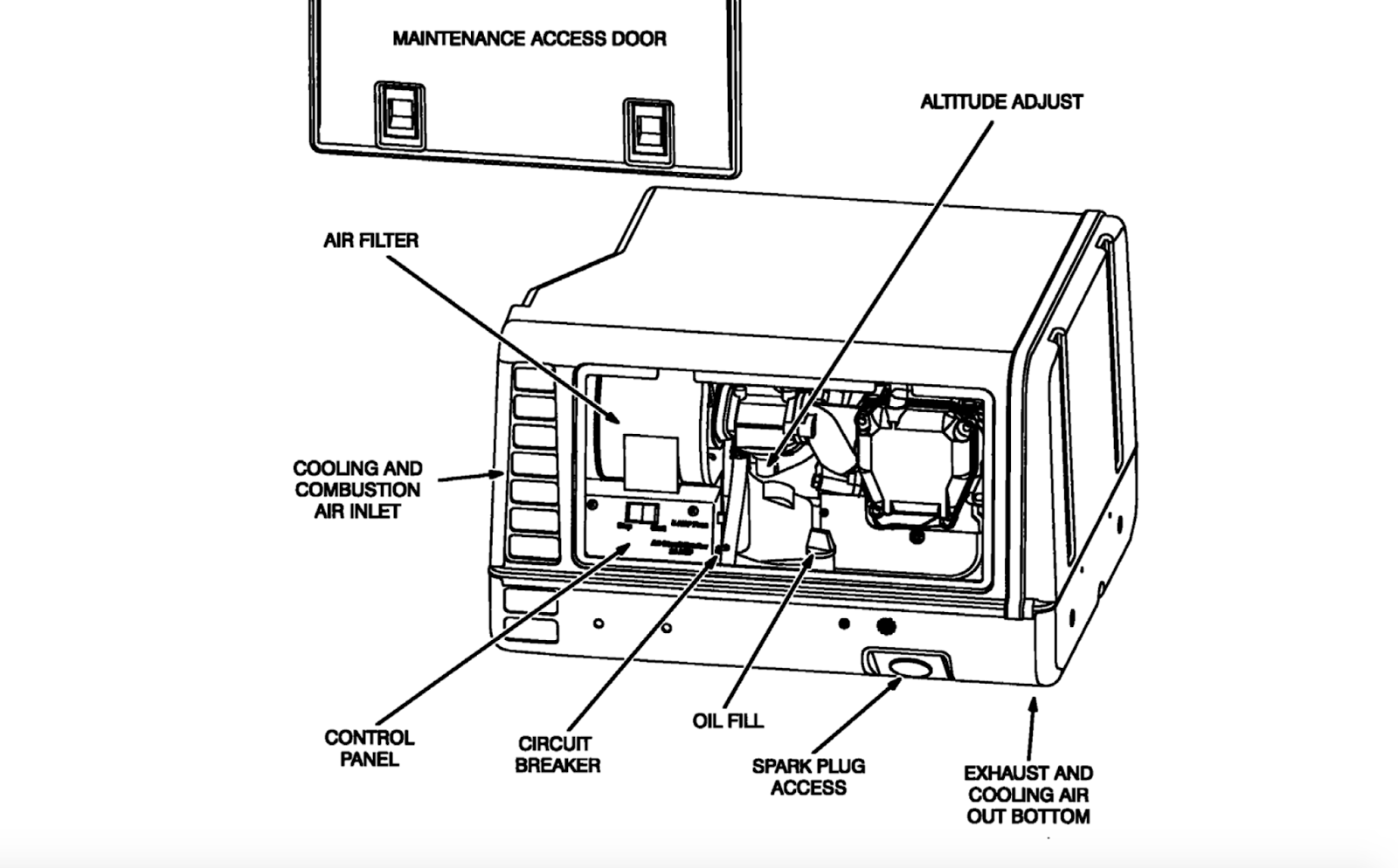 Screen%2BShot%2B2017 05 18%2Bat%2B6.57.43%2BPM 2009 buick enclave wiring diagram door 2009 buick enclave 2009 buick enclave wiring diagram at n-0.co