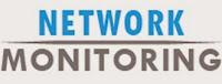 Monitoring trafik dhcp dengan dhcpdump di Centos Linux