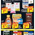 Maxi Flyer November 23 – 29, 2017 Black Friday