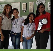 http://conecteecrie.blogspot.com.br/2014/09/experimentacao-escola-municipal-maria.html