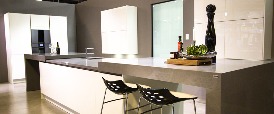 kitchen designers sydney kitchen designers sydney best kitchens sydney 951