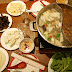 Presenting the C-Food Hunt: Yue Lai Hot Pot