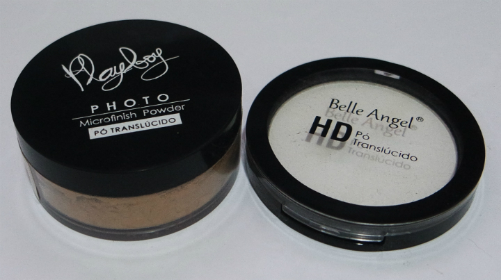 dois-pos-translucidos-belle-angel-po-hd-translucido-playboy-microfinish-powder-nao-estoura-no-flash-cor-3