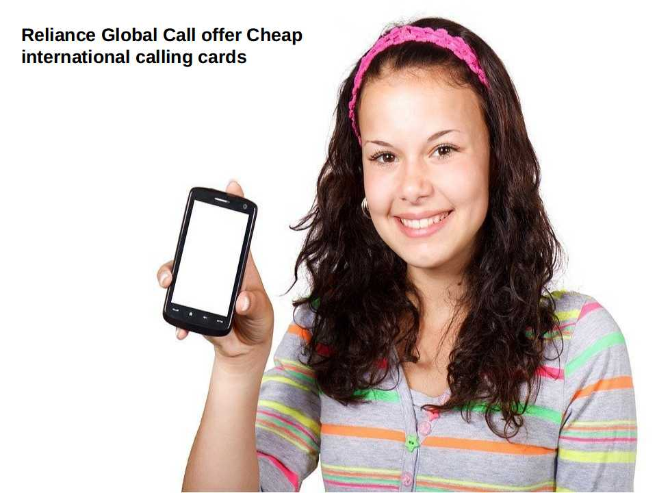 international prepaid calling cards give you the flexibility to call from anywhere to any region at the lowest rate - Cheap Calling Cards