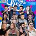 Divulgada programação do palco principal da Festa da Luz 2018; edição inova com Arena Chopptime