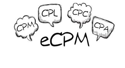 Qual a diferenças entre CPM, CPA, CPC, CPV e CPL