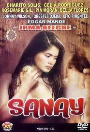 Pinoy rated x movies 2011
