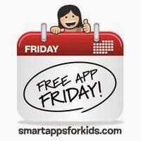 http://www.smartappsforkids.com/2014/06/free-app-friday-june-13.html