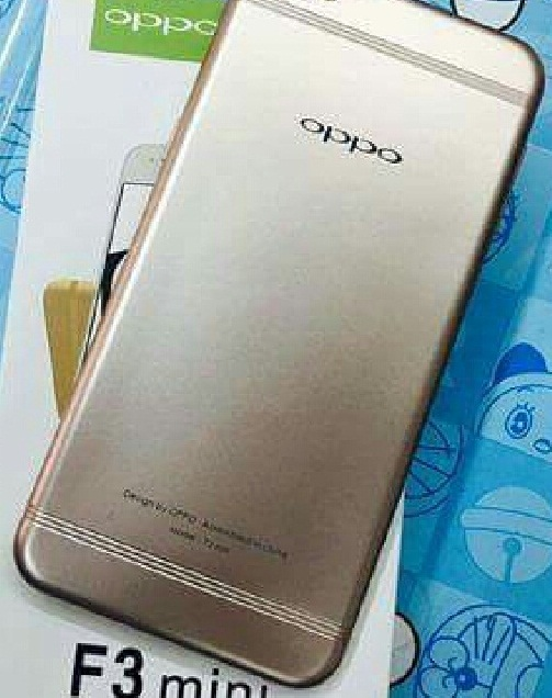 Sajal Mobile & Cyber Solution: Oppo F3 Firmware-FlashFile 100