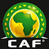 Confederation Of African Football, CAF Releases Full List Of Nominees For African Player of the Year Award
