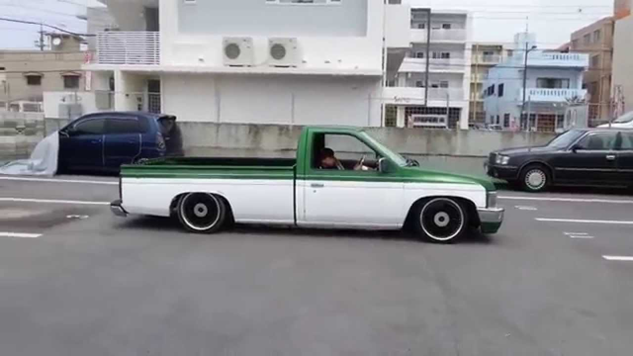 66 Koleksi Modifikasi Mobil Pick Up Tua Gratis Terbaik
