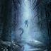 Invasão Alienígena (2017)