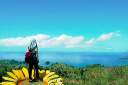 10 Tempat Wisata Tulung Agung Terpopuler 2019