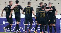 Φιλικό ματς το Σάββατο ανάμεσα σε ΑΕΚ και Ατρόμητο αν αναβληθεί η διεξαγωγή της 11ης αγωνιστικής