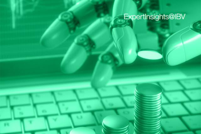 Bitcoin, Krypto und die Zukunft des Geldes