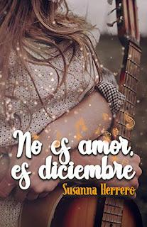 no-amor-es-diciembre-susanna-herrero