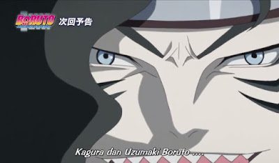 Boruto episode 28 subtitle indonesia