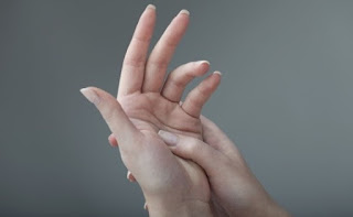 Kemik Veremi Belirtileri ve Tedavisi