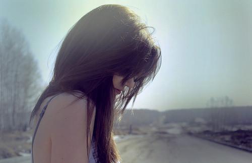 30 Frases Sentimentais Para Quem Não Tem Vergonha De: Mensagens Que Falam: Agosto 2012
