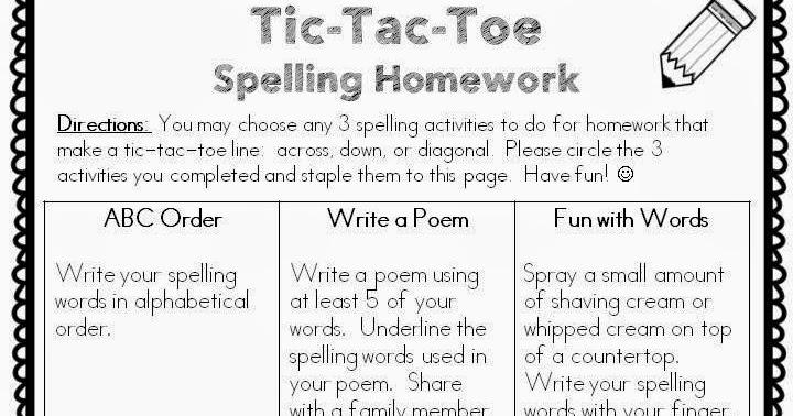 spelling groundwork help