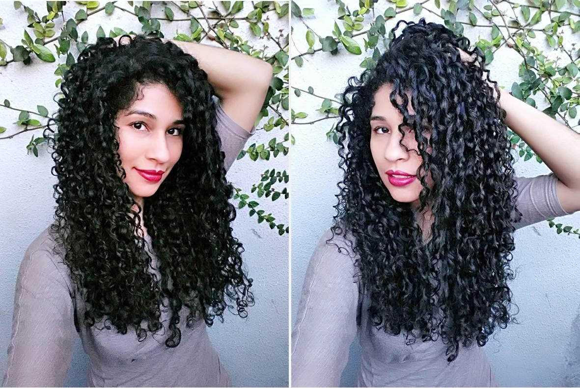 Tami Andrade