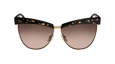 08276d4e2ba7a Fashion Mania  Sunglasses - Spring Summer 2012 For Women Rihanna diventa  stilista per Dior ...