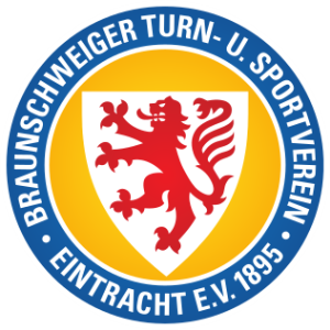 2020 2021 Recent Complete List of Eintracht Braunschweig Roster 2018-2019 Players Name Jersey Shirt Numbers Squad - Position