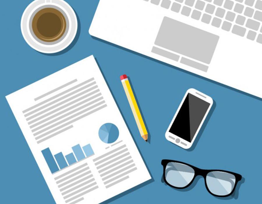 5 cosas que estás haciendo mal en el diseño de tus documentos corporativos