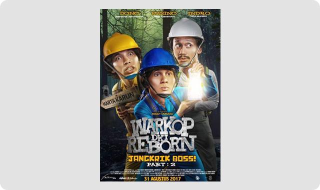 https://www.tujuweb.xyz/2019/04/download-film-warkop-dki-reborn-jangkrik-boss-part-2-full-movie.html