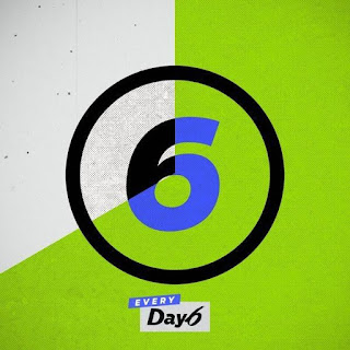 Lirik Lagu Day6 – What Can I Do