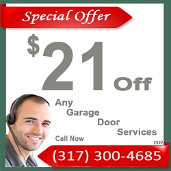 http://garagedoorgreenwood.com/images/coupon.jpg